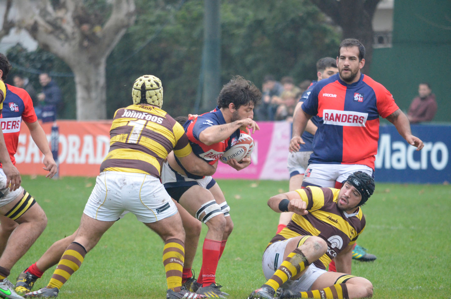 rugby-29-6 (187)