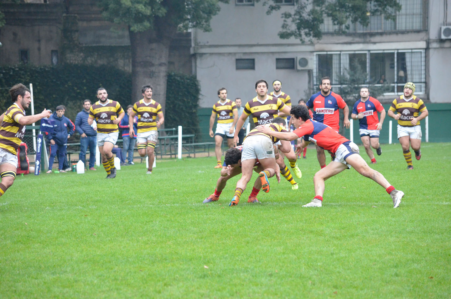 rugby-29-6 (193)