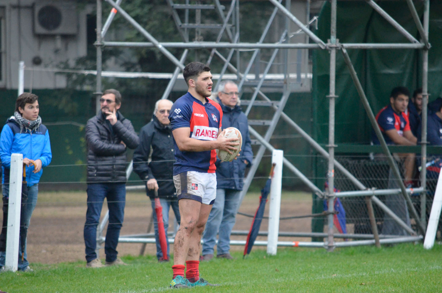rugby-29-6 (194)