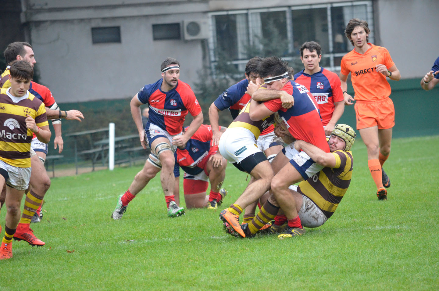 rugby-29-6 (196)