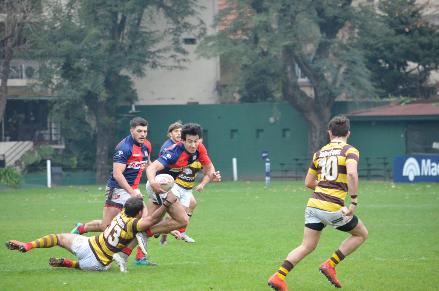 rugby-29-6 (198)