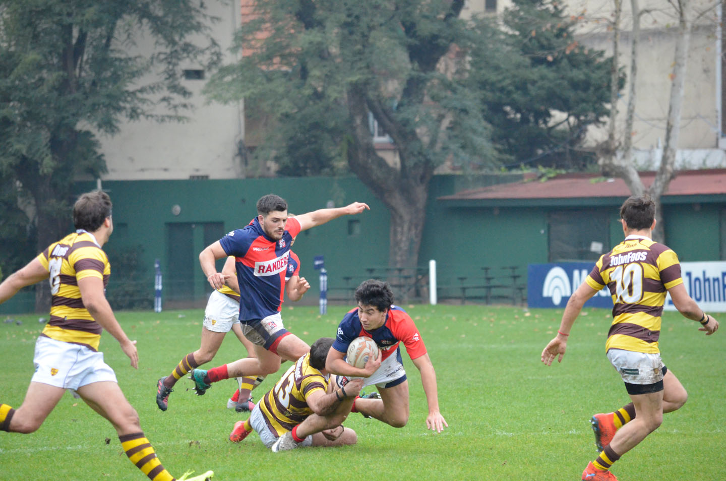 rugby-29-6 (199)
