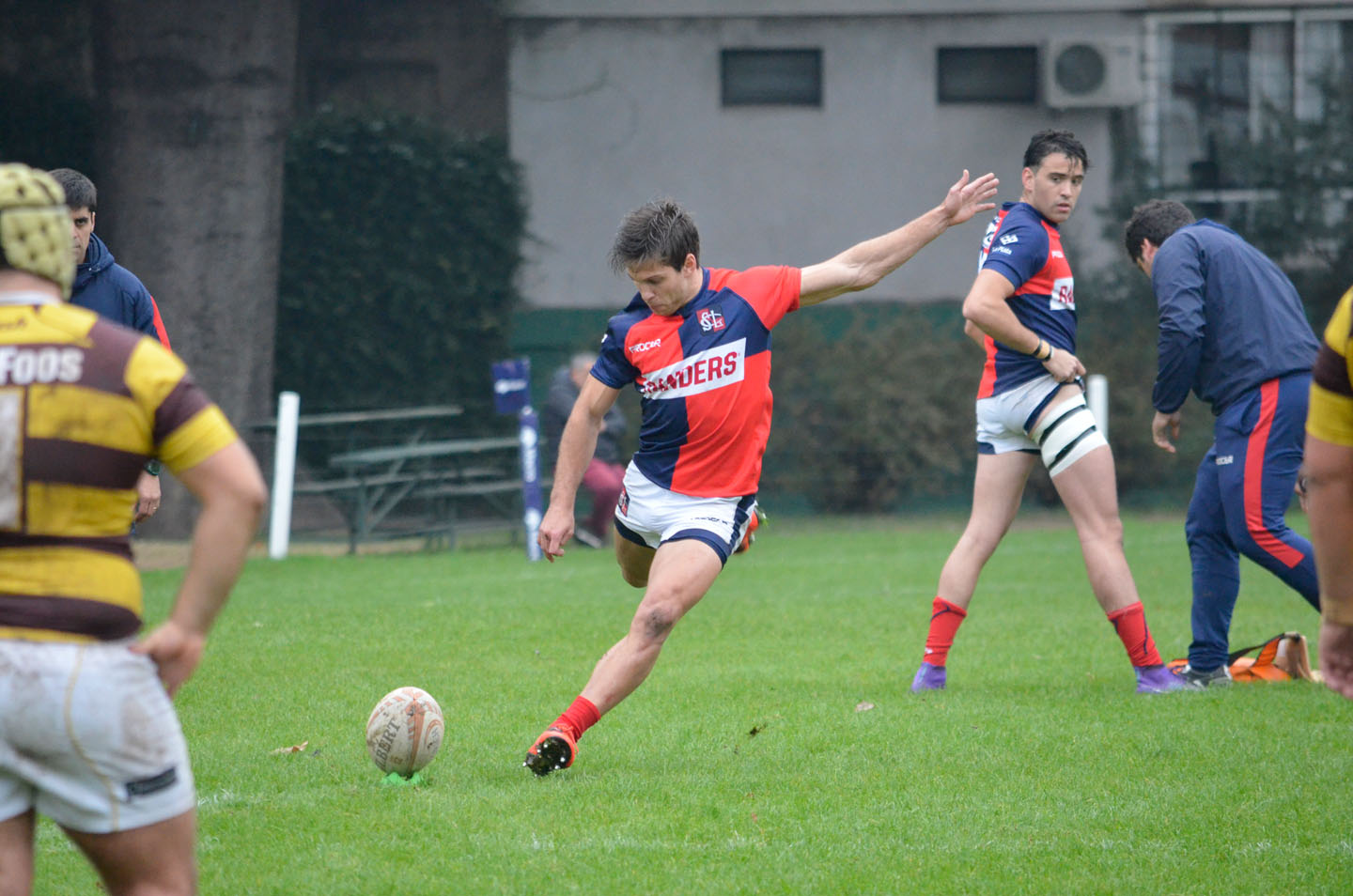 rugby-29-6 (201)