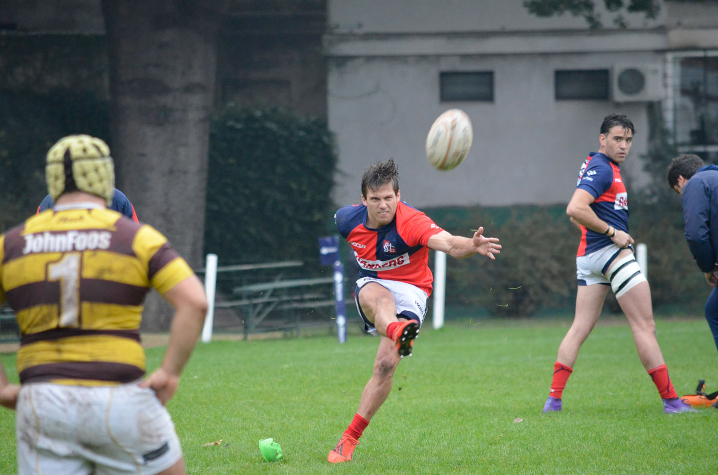 rugby-29-6 (202)