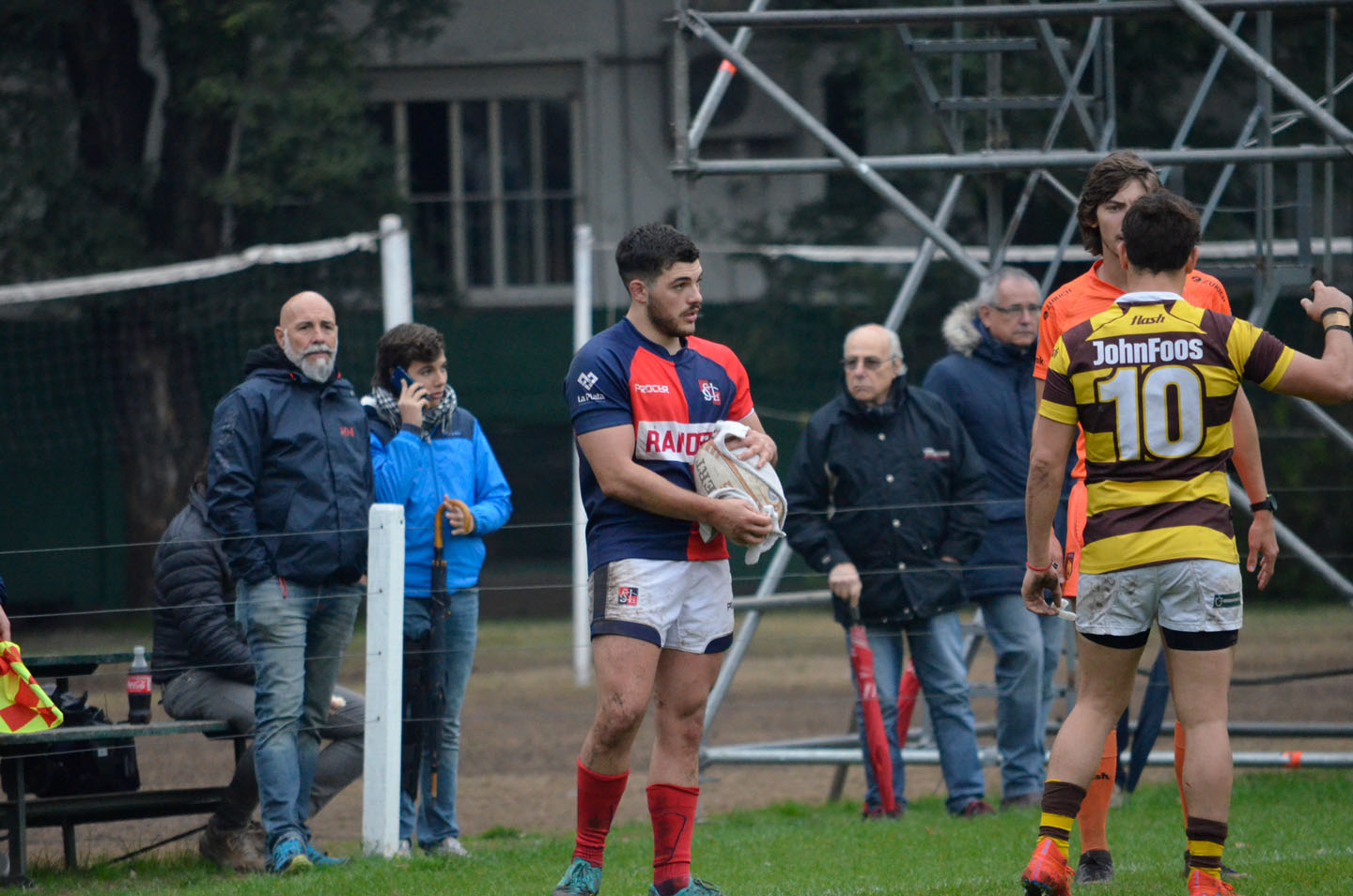 rugby-29-6 (203)