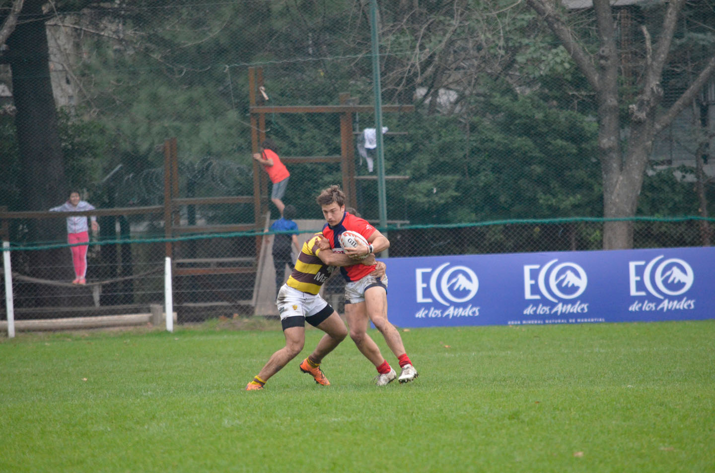 rugby-29-6 (204)