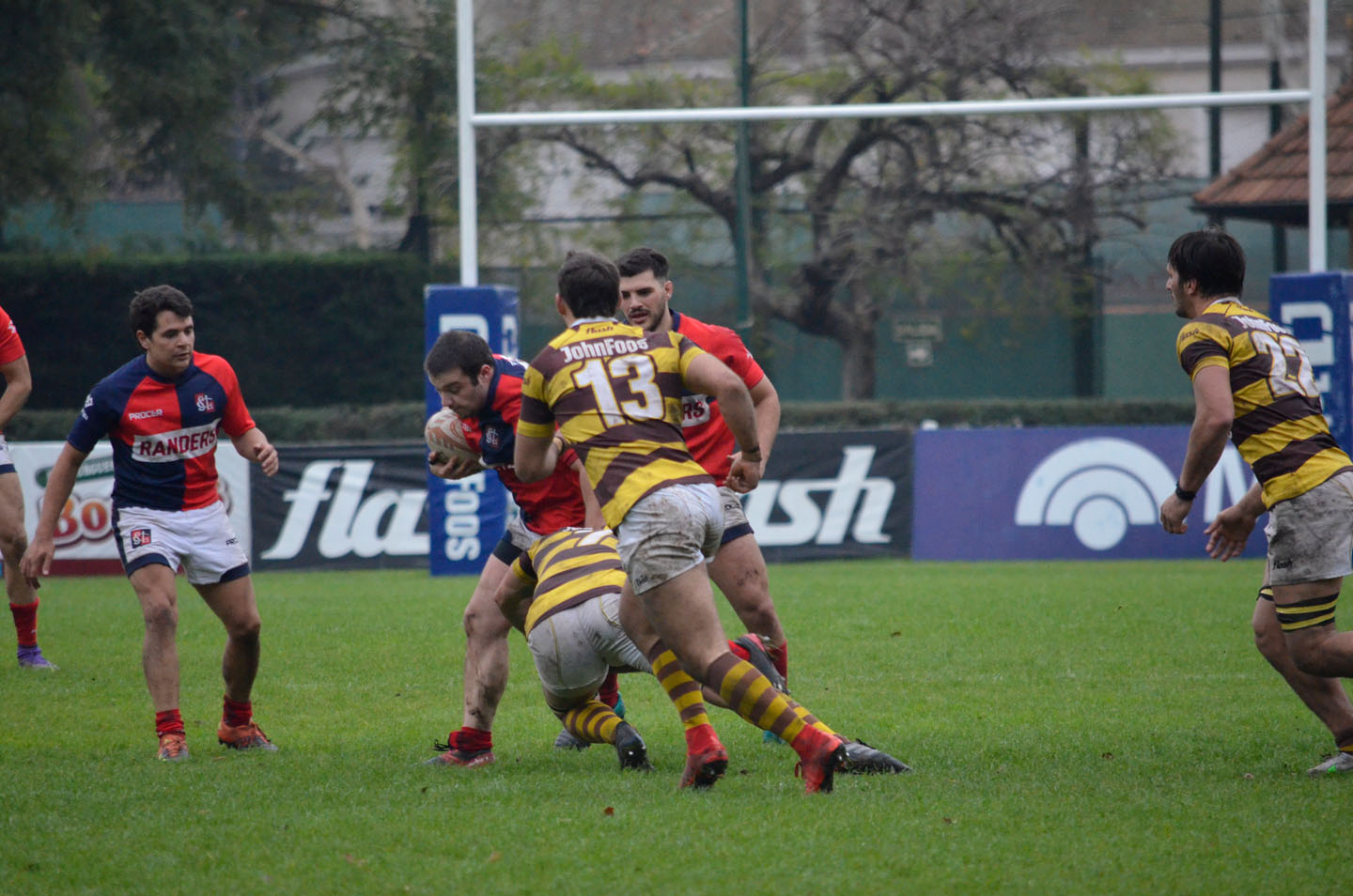 rugby-29-6 (205)