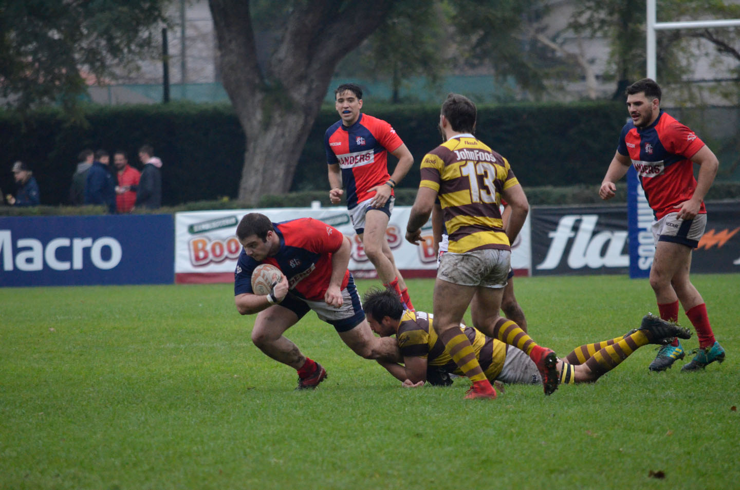 rugby-29-6 (206)