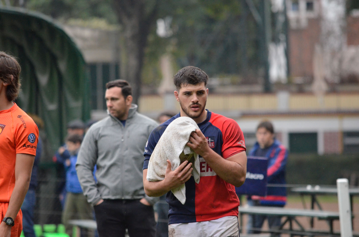 rugby-29-6 (207)