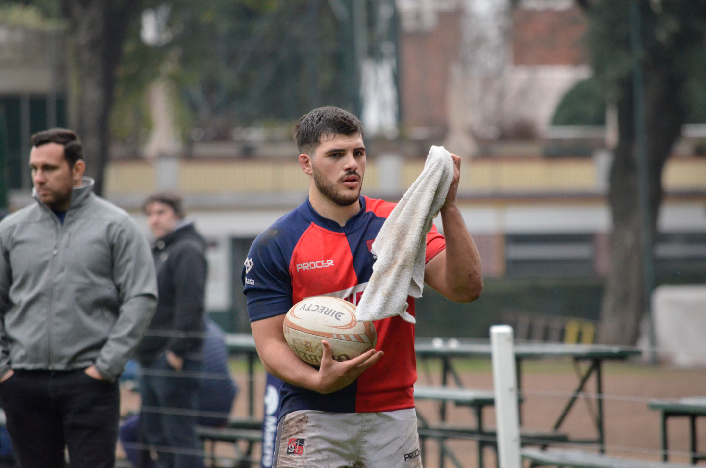 rugby-29-6 (208)