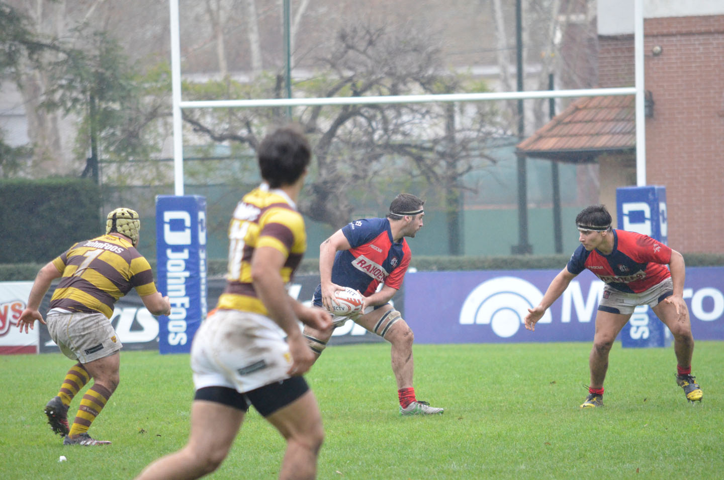 rugby-29-6 (211)