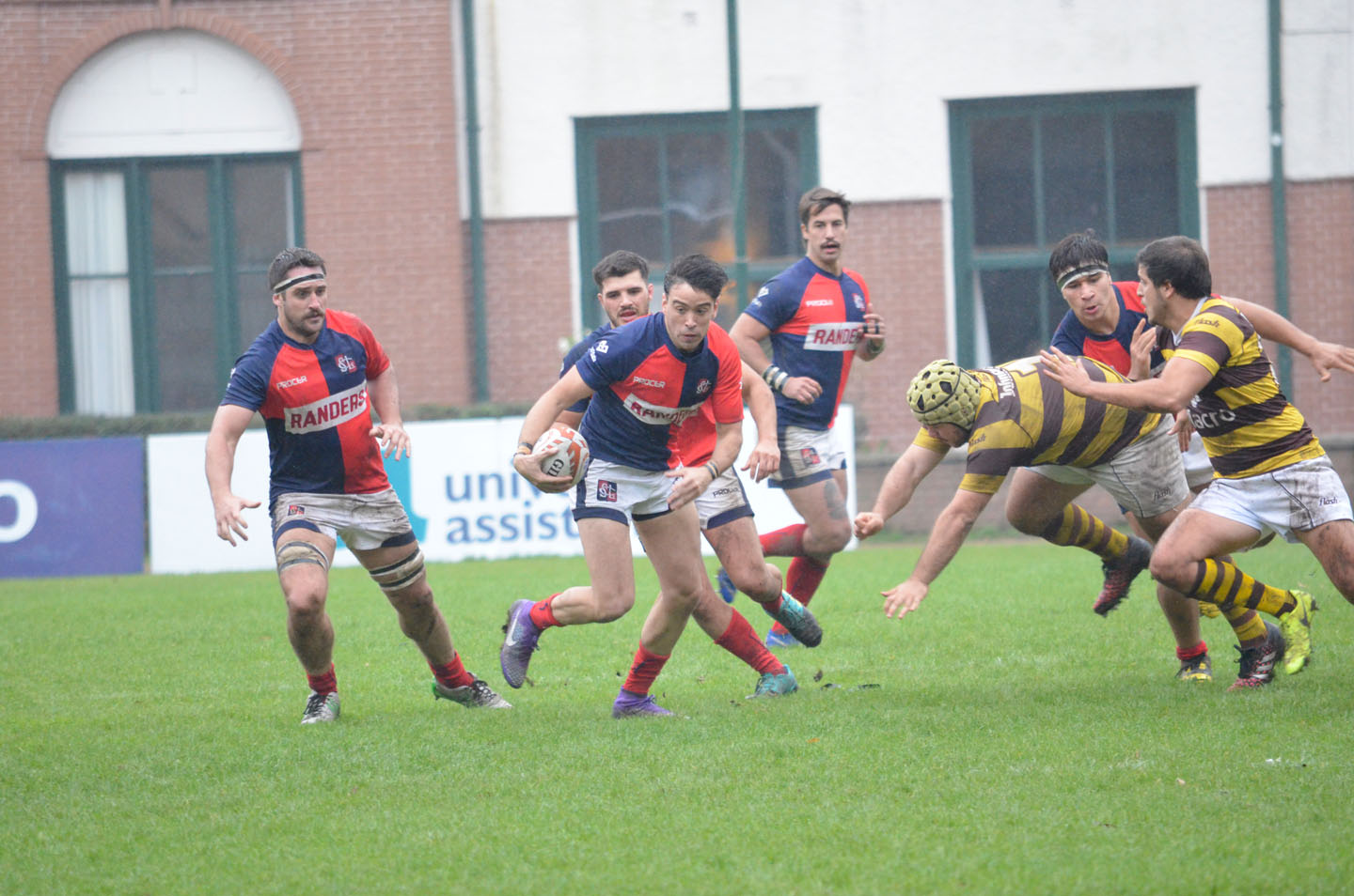 rugby-29-6 (212)