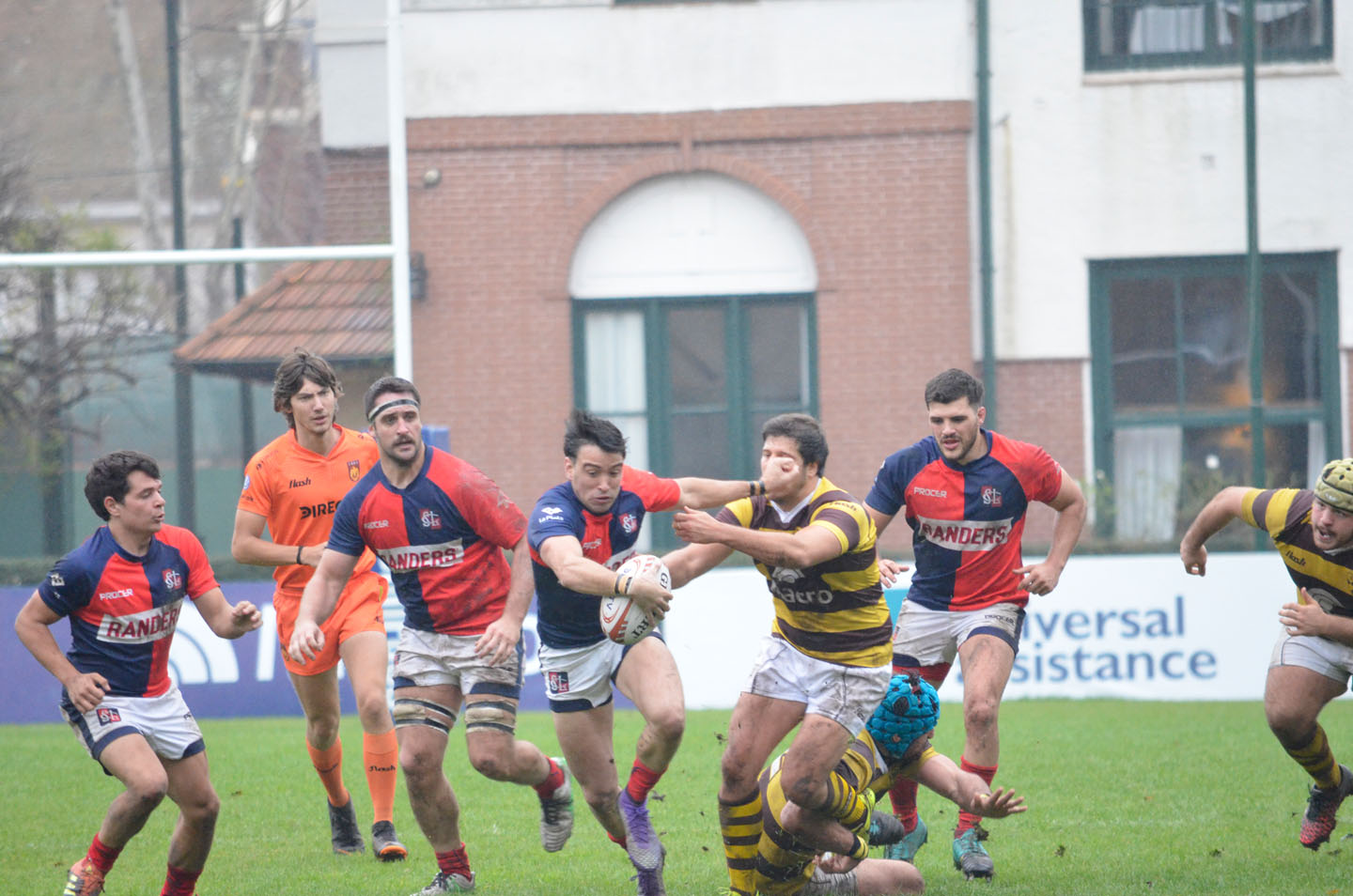 rugby-29-6 (213)