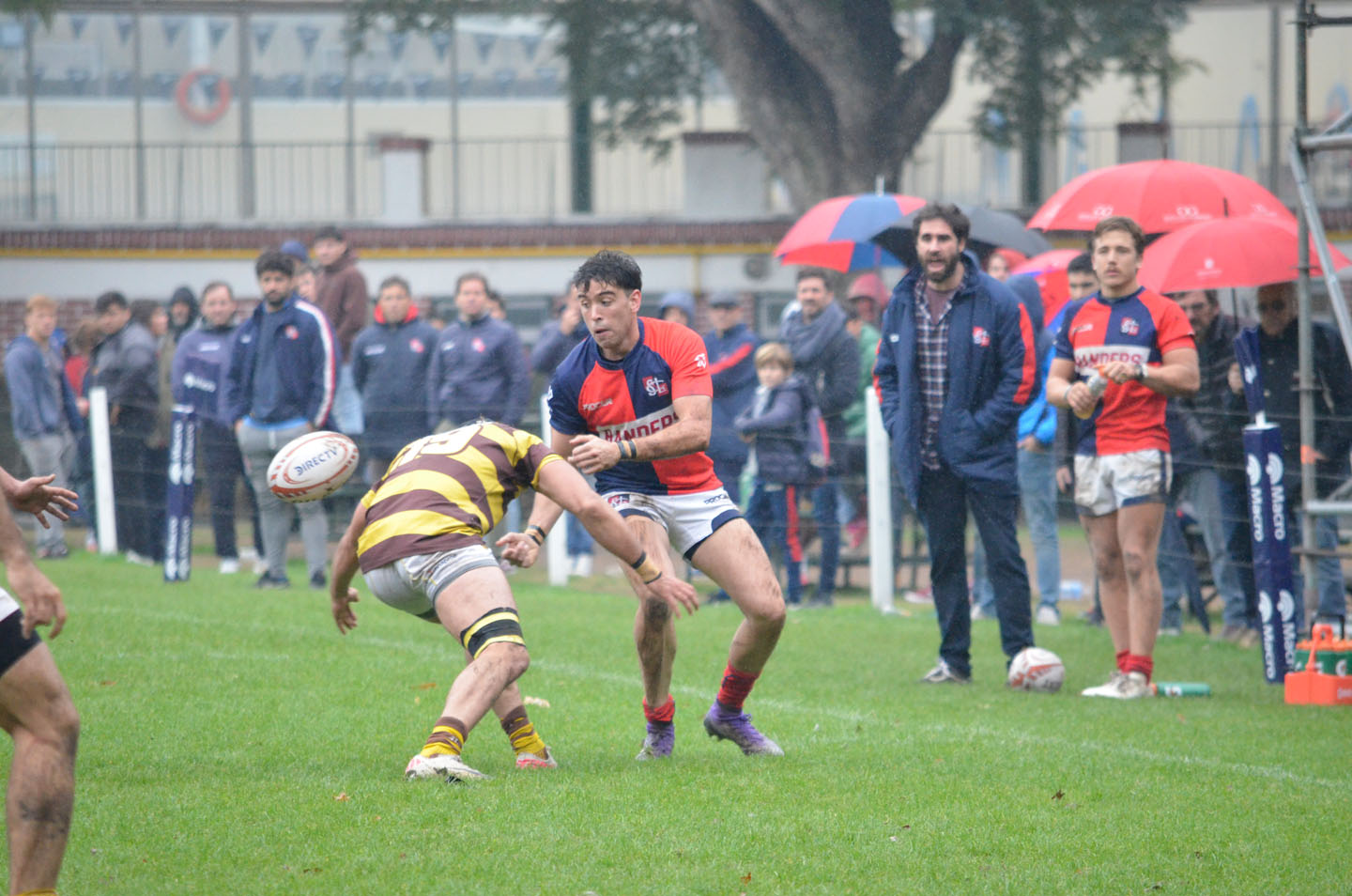 rugby-29-6 (214)