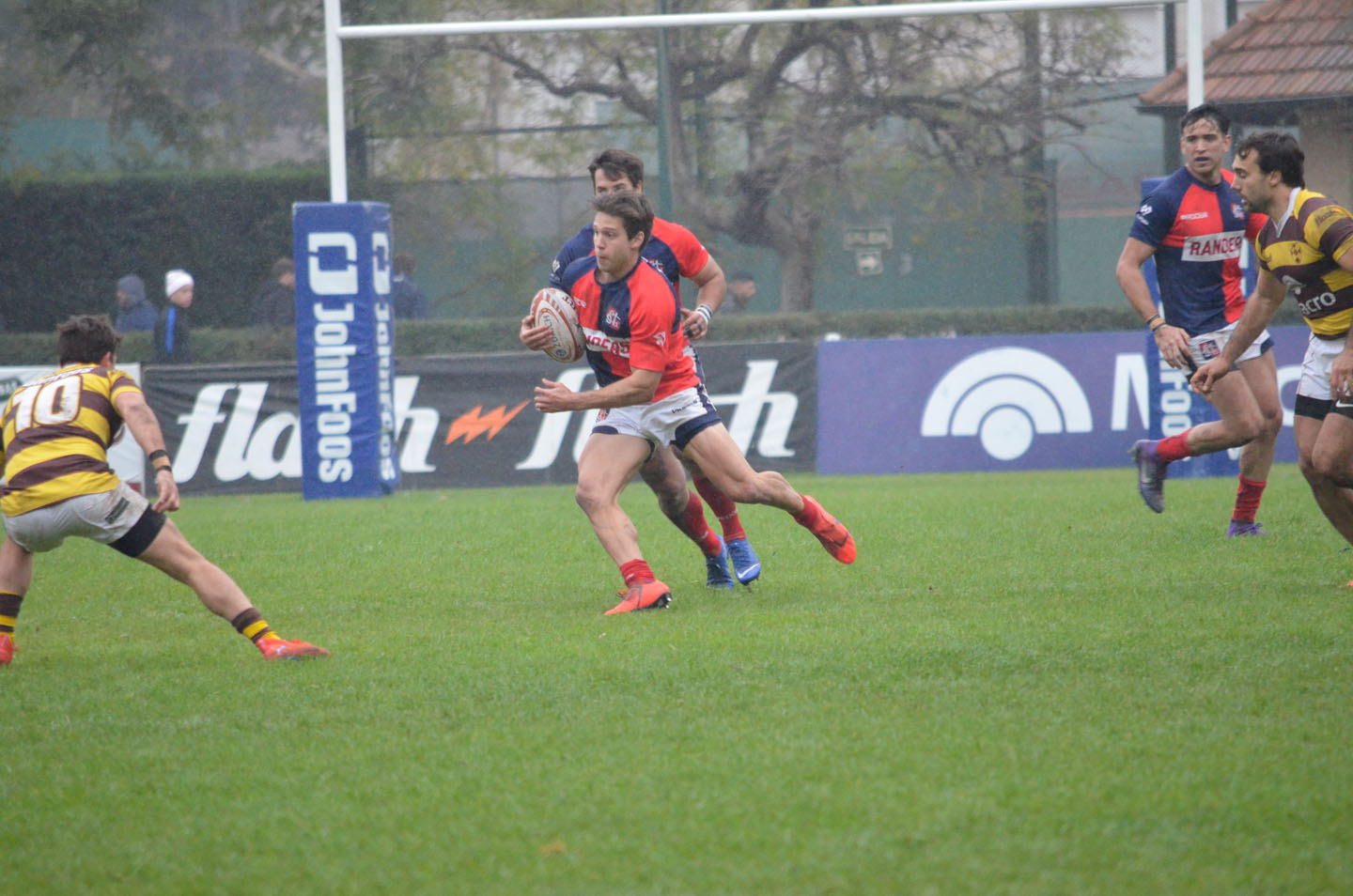rugby-29-6 (215)