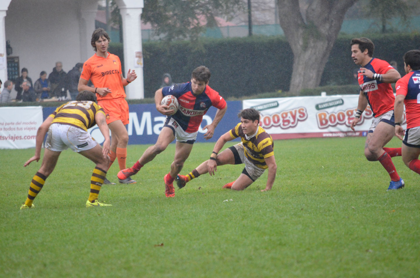 rugby-29-6 (216)