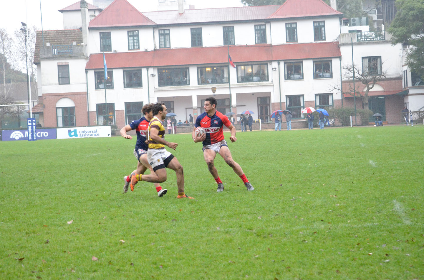 rugby-29-6 (218)