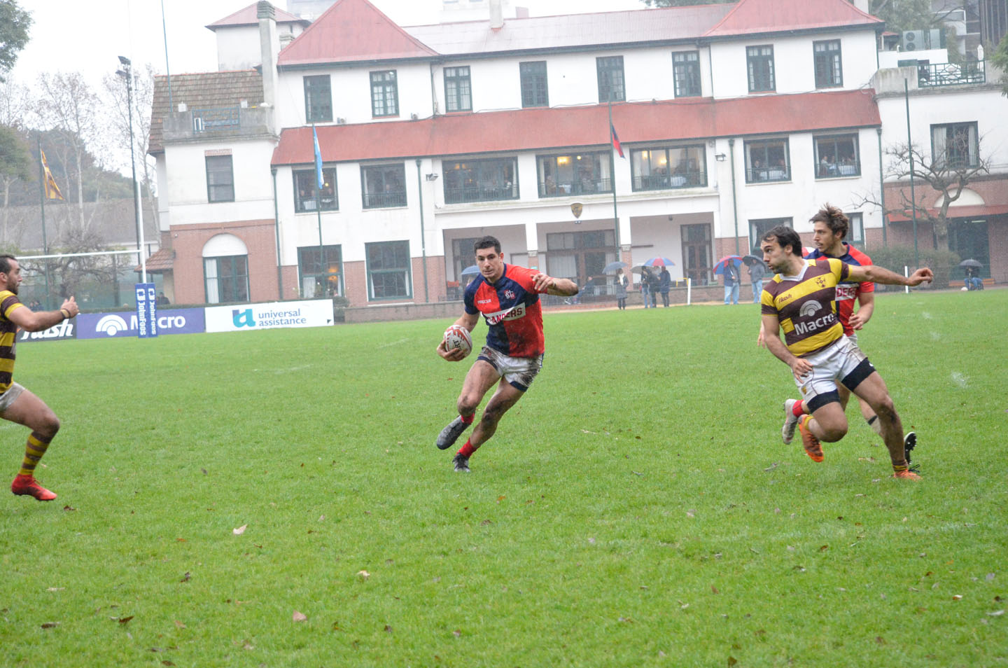 rugby-29-6 (219)