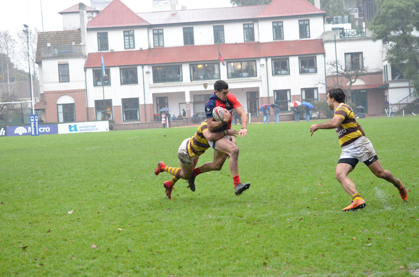 rugby-29-6 (221)