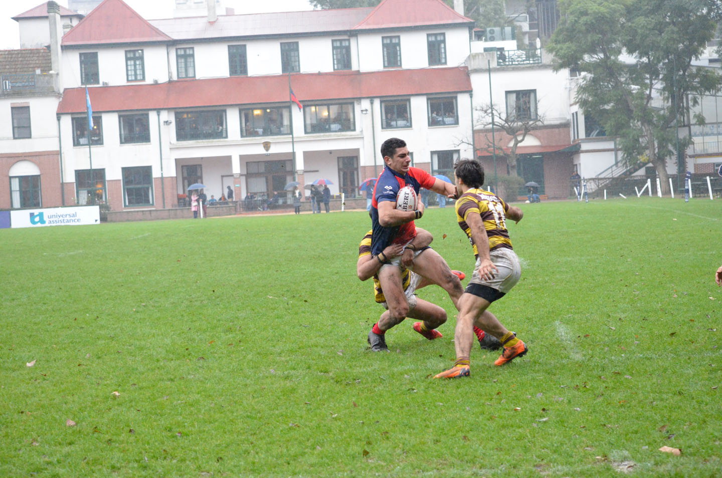 rugby-29-6 (222)