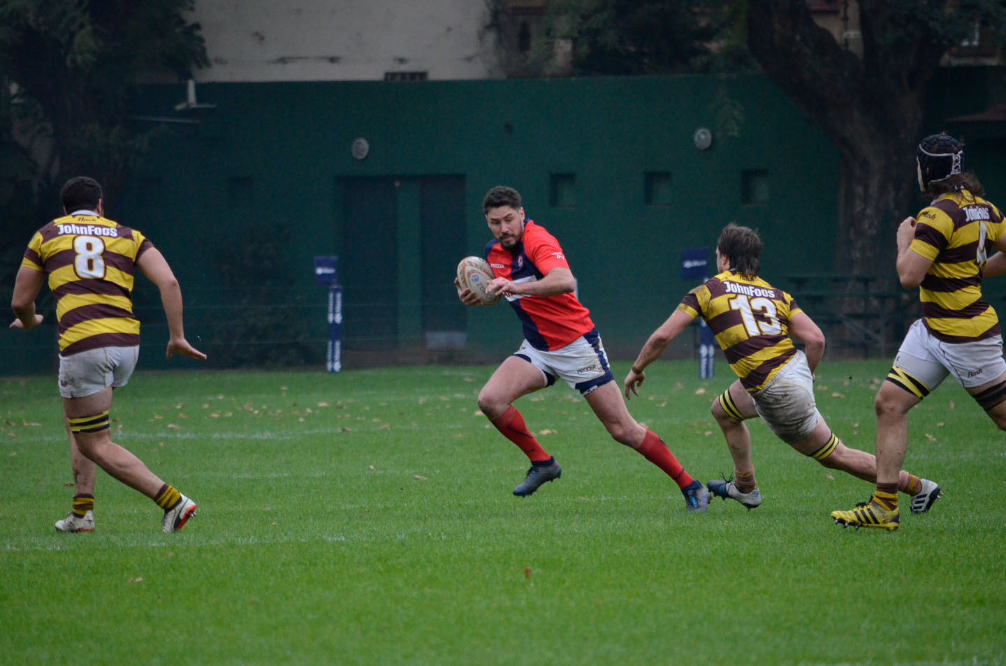 rugby-29-6 (55)