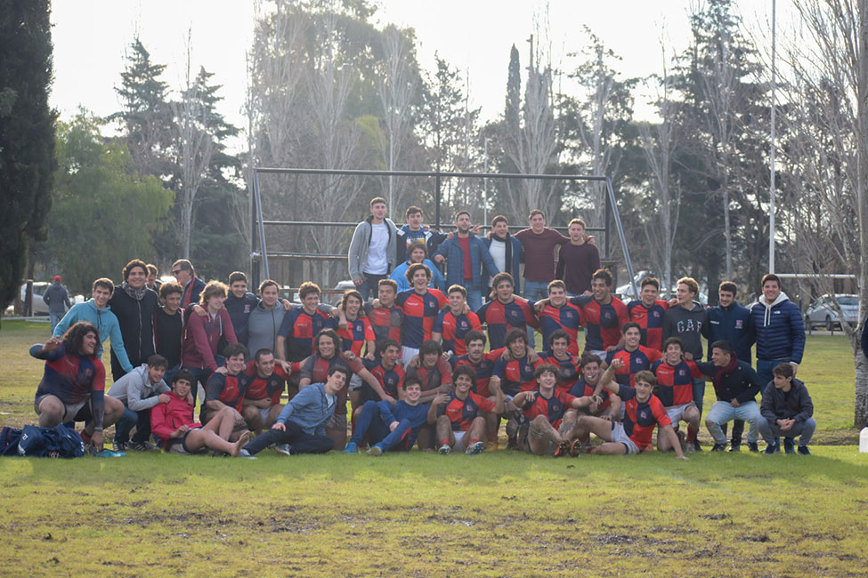 sl-juveniles-14-7 (101)