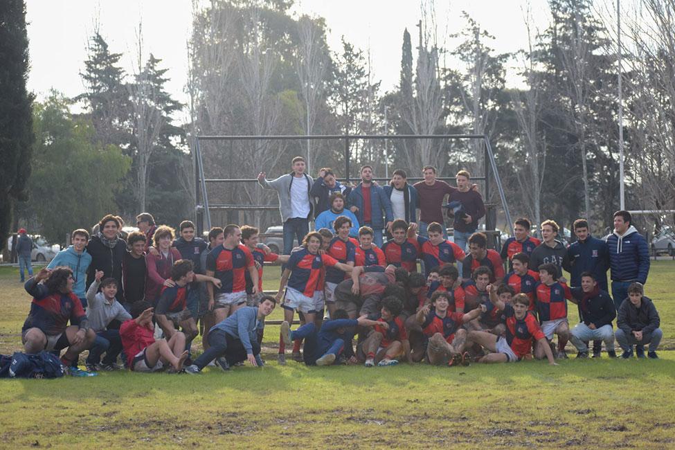 sl-juveniles-14-7 (102)