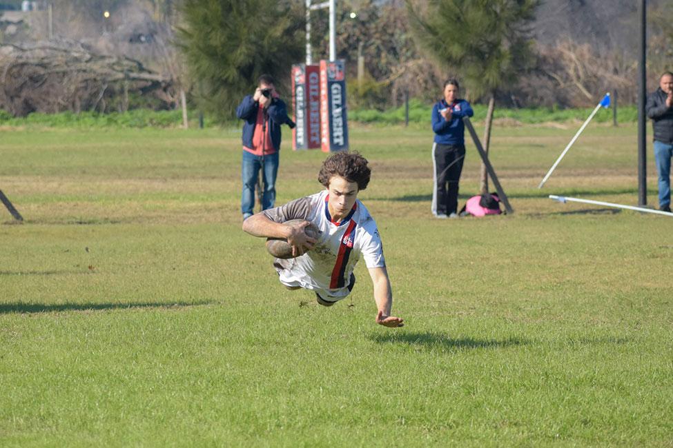 sl-juveniles-14-7 (7)