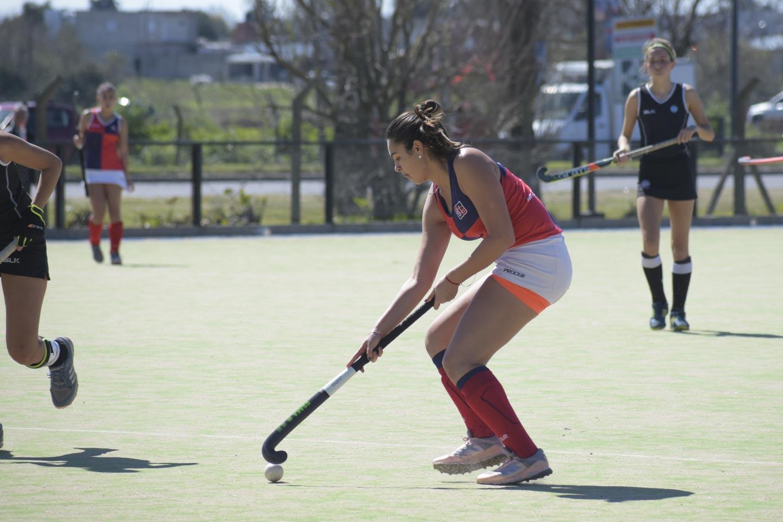 sl-14-9-hockey-23