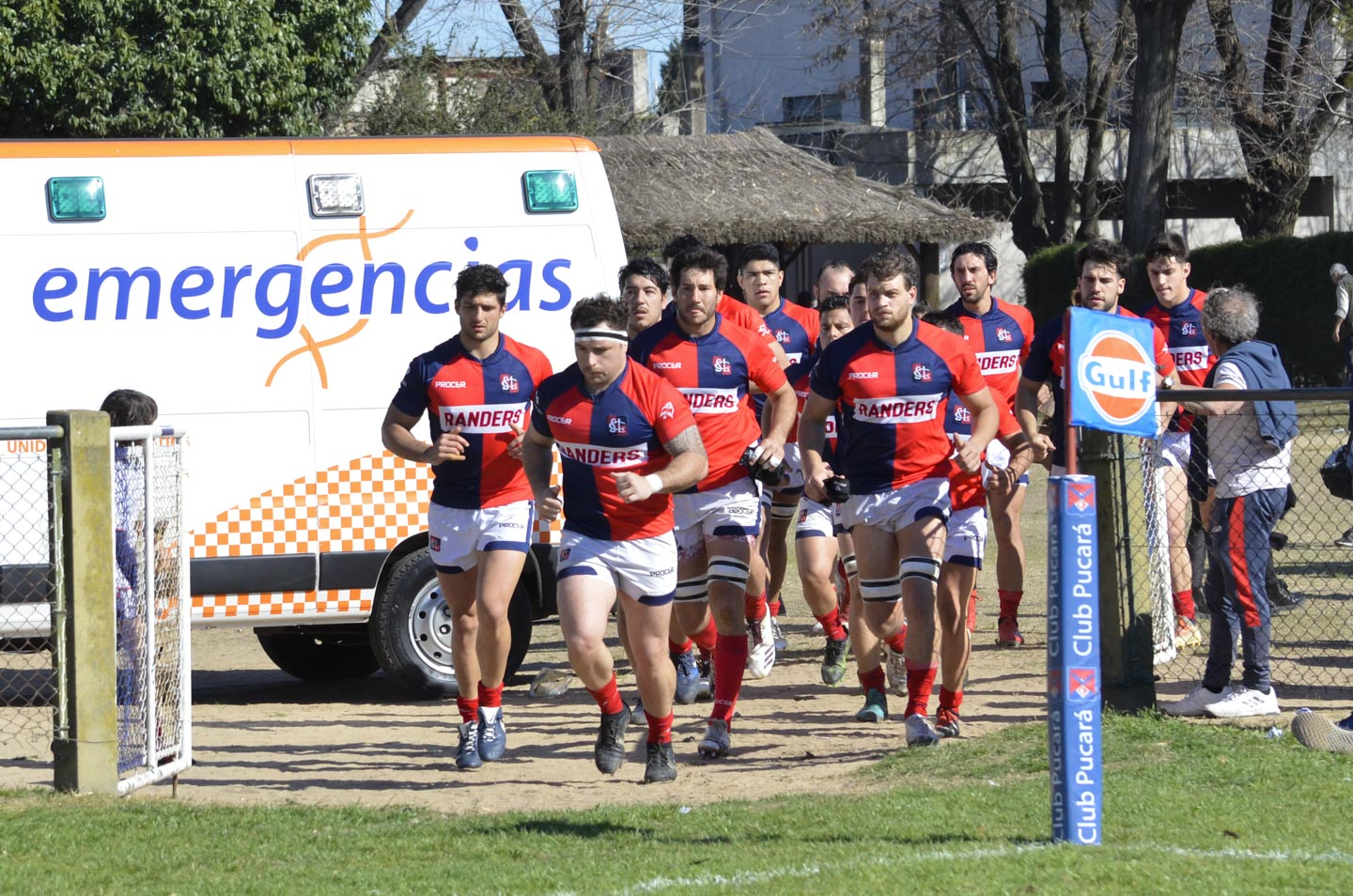 https://clubsanluis.com.ar/wp-content/uploads/2019/09/sl-14-9-rugby-1.jpg