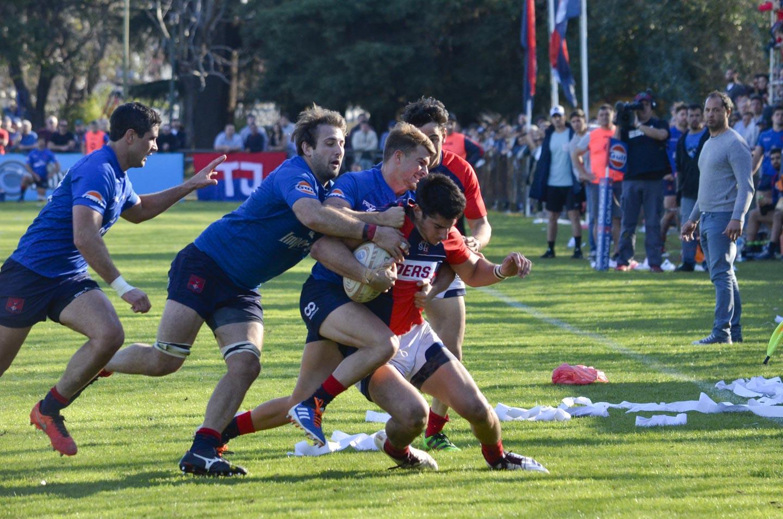 sl-14-9-rugby-12