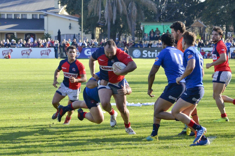 sl-14-9-rugby-13