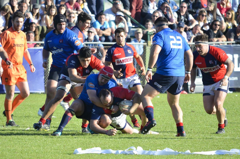 sl-14-9-rugby-14