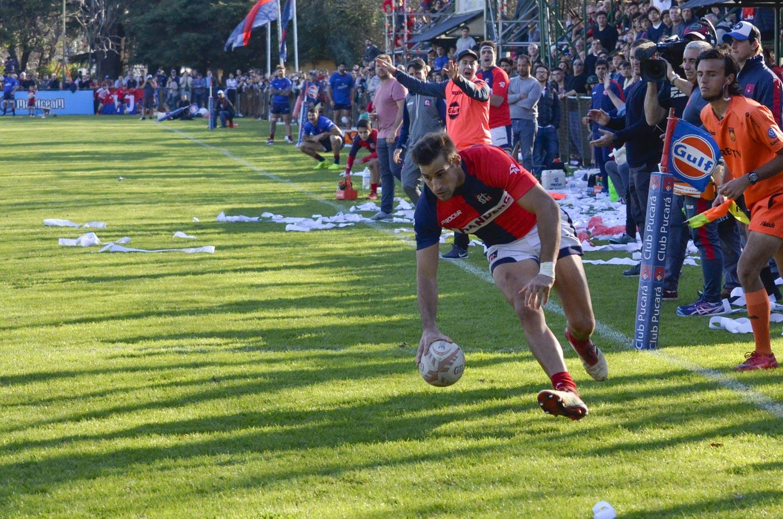sl-14-9-rugby-16