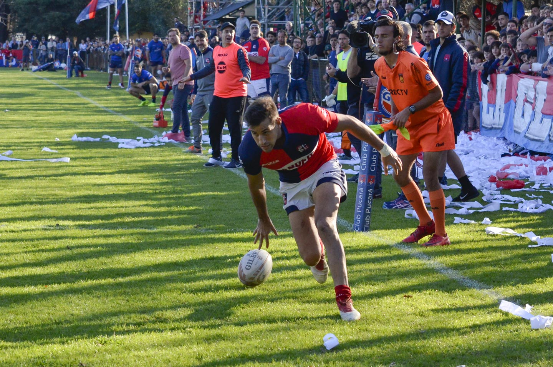sl-14-9-rugby-17