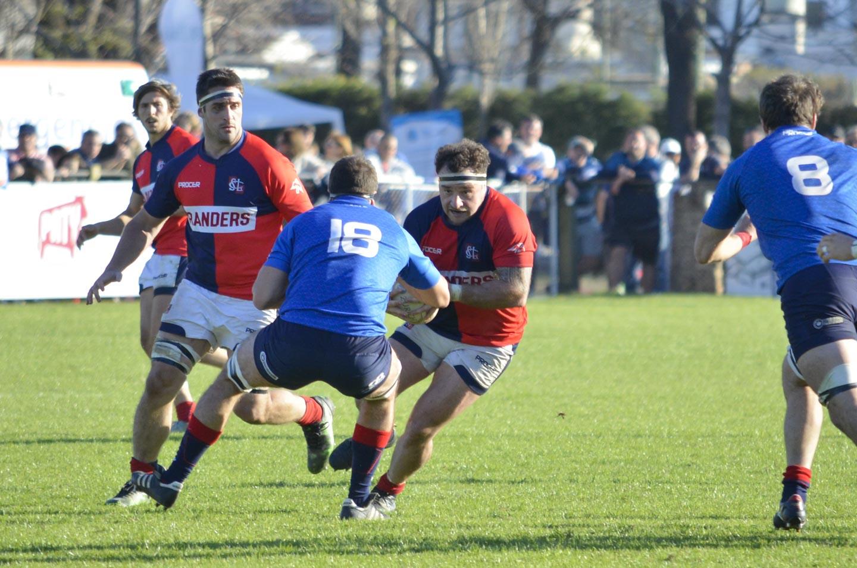 sl-14-9-rugby-18