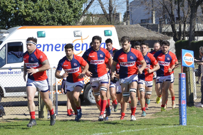 sl-14-9-rugby-2
