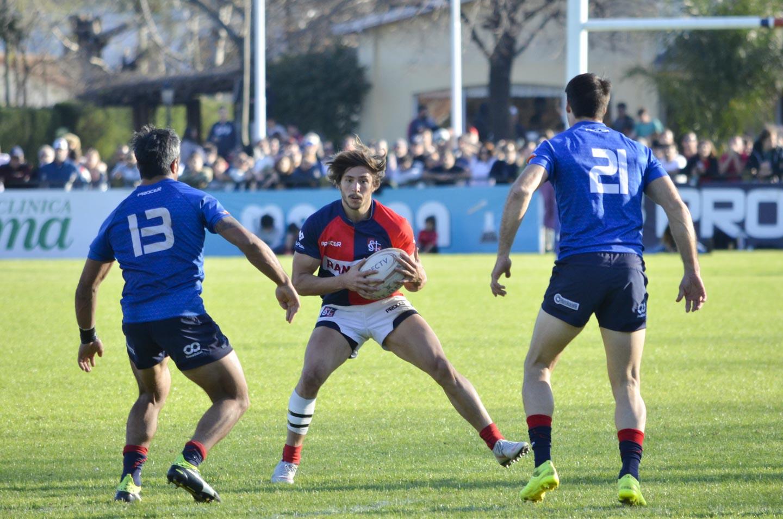 sl-14-9-rugby-20