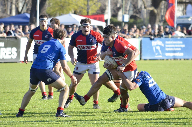 sl-14-9-rugby-22