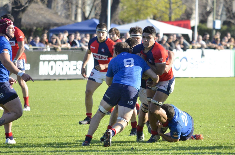 sl-14-9-rugby-23