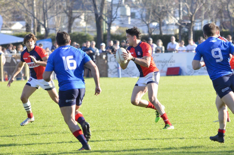 sl-14-9-rugby-24