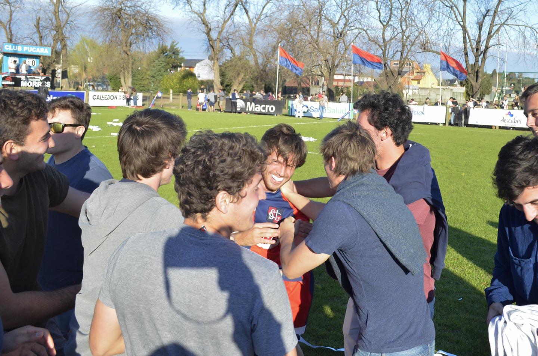 sl-14-9-rugby-25