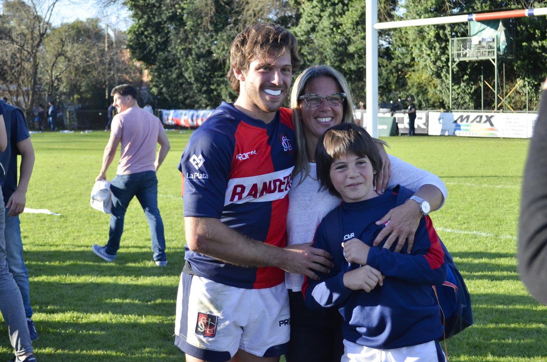 sl-14-9-rugby-27