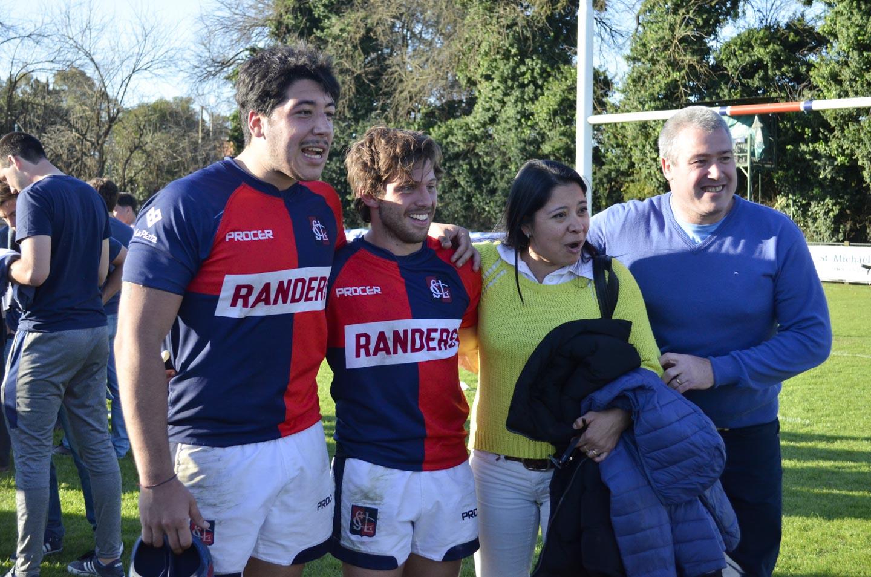 sl-14-9-rugby-28