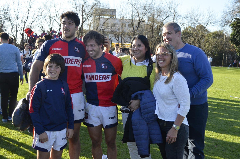 sl-14-9-rugby-29