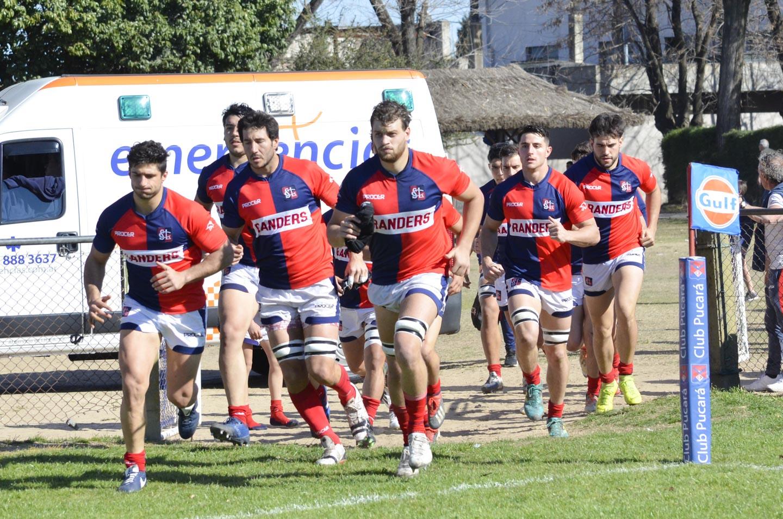 sl-14-9-rugby-3