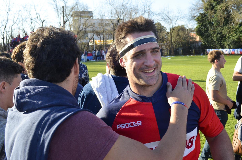 sl-14-9-rugby-30