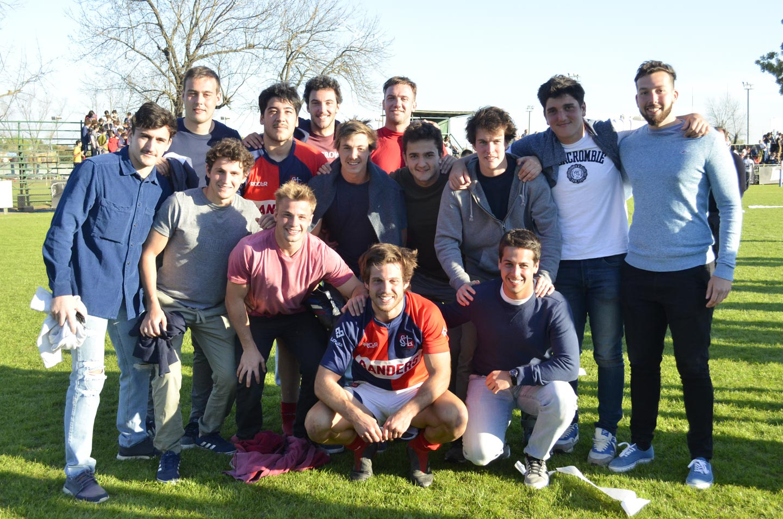 sl-14-9-rugby-31