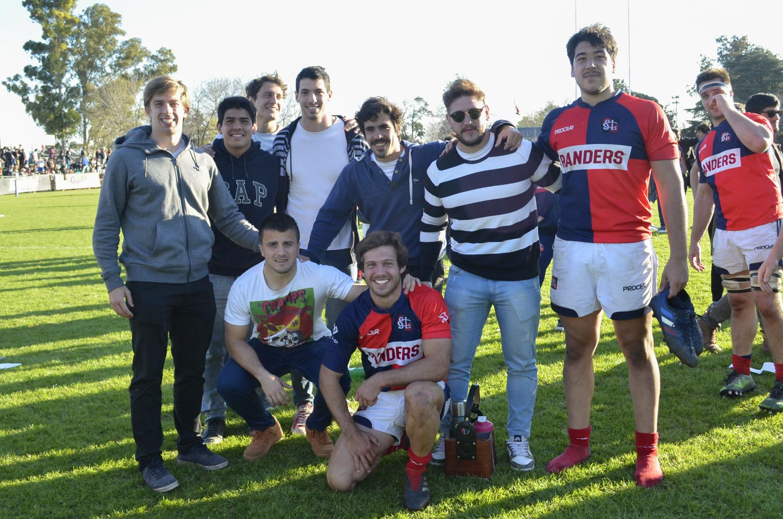 sl-14-9-rugby-32