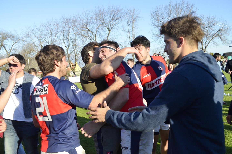 sl-14-9-rugby-33